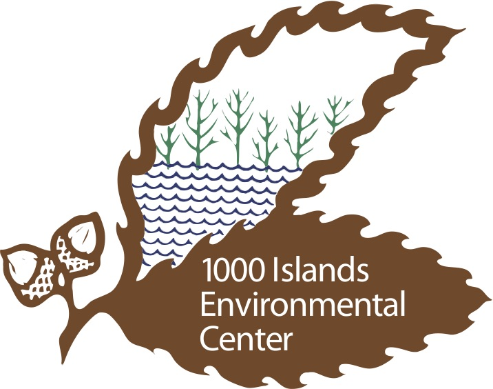 1000 Islands Environmental Center
