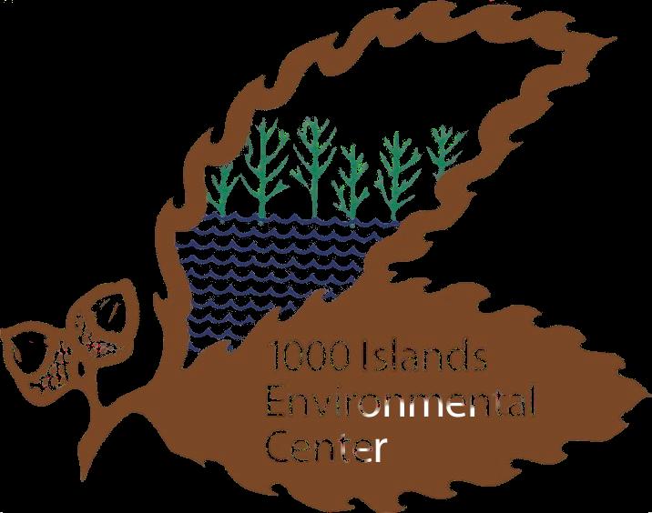 1000 Islands Environmental Center